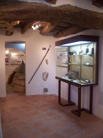 Vista Sala III