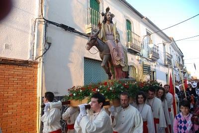 la_procesion-1.jpg