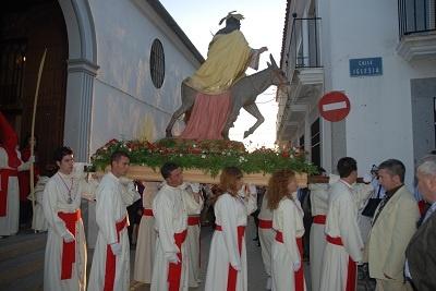 la_procesion-3.jpg
