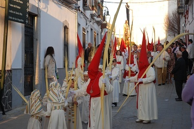 la_procesion-4.jpg