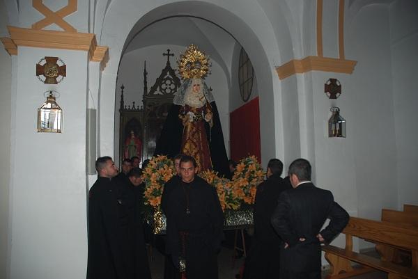 viernes_santo-5.jpg