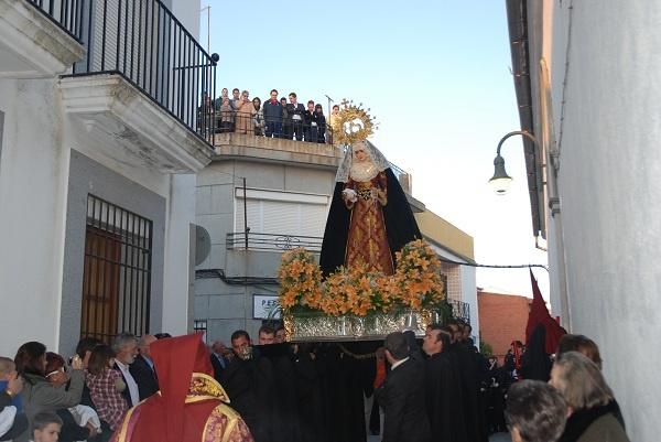viernes_santo-7.jpg