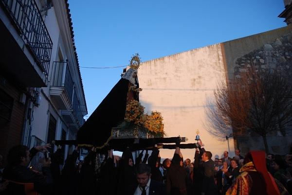 viernes_santo-8.jpg