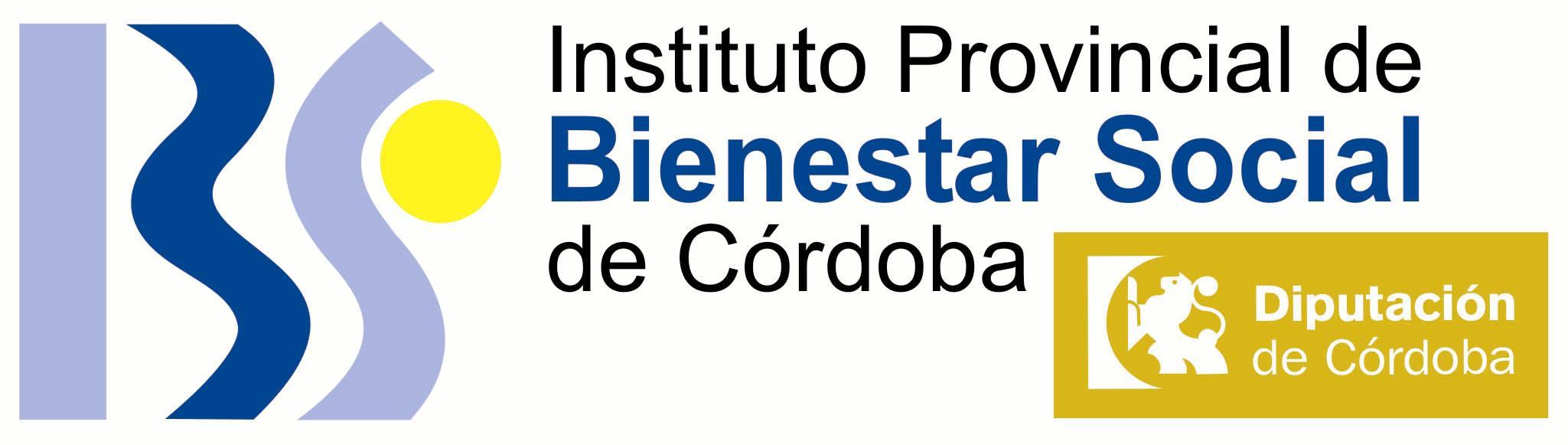 Logo IPBS