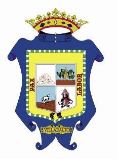 escudovillaralto.jpg