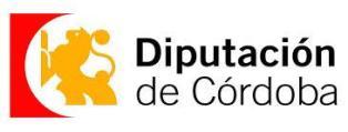 logo_diputacion.jpg