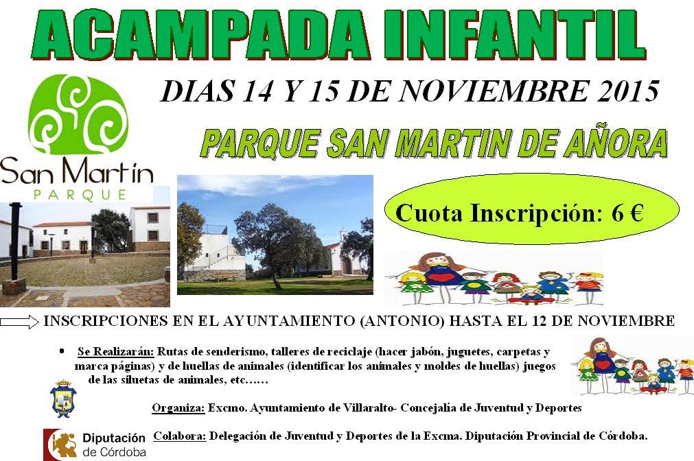 cartel_acampada_2015.jpg
