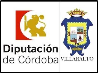 logo_diputacion-villaralto.jpg