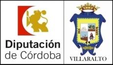 logo_villaralto_-_diputacion.jpg