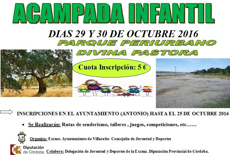 cartel_acampada_infantil_2016.jpg