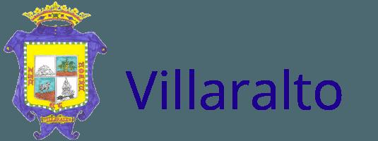 Ayuntamiento de Villaralto