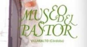 Museo del Pastor